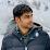 Aditya Jadhav's profile photo