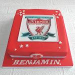 18th Liverpool 2.JPG