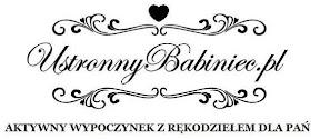 USTRONNY BABINIEC UstronnyBabiniec.pl wypoczynek i rękodzieło nad morzem Ustronie morskie urlop aktywne artystycznie wakacje