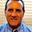 James Cockes's profile photo