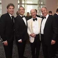 Wayne Pathman, Matis Cohen, Jeffrey Cohen, & Michael Goldberg298