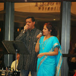 A2MM Sankrant 25Jan 2014 (235).JPG