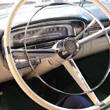 Cadillac 1956 restauratie - BILD0822.JPG