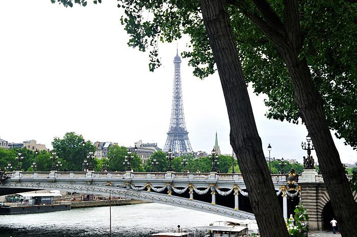 ParisLouvre11.JPG
