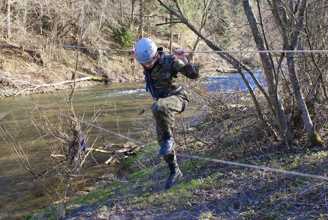 Obóz szkoleniowy 2015 - DSC02267_1.JPG