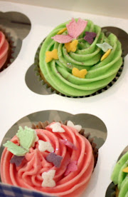 Cup Cakes - boxed.JPG