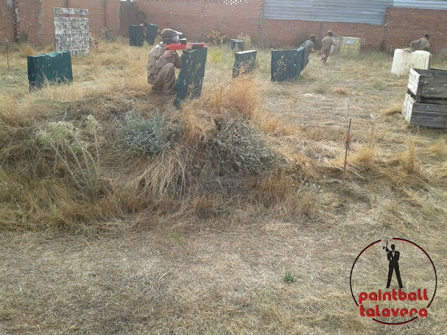 Paintball Talavera WhatsApp Image 2016-10-16 at 16.21.41.jpeg