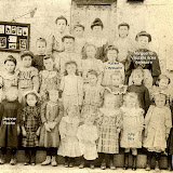 1907b_école.jpg