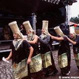 Elbhangfest 2000 - Bild001A.jpg