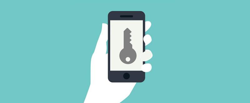 hilton-mobile-key-app
