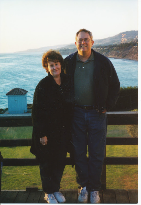 Scan-2010-12-31-008 - Steve and Colleen