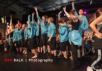 Han Balk Fantastic Gymnastics 2015-4829.jpg