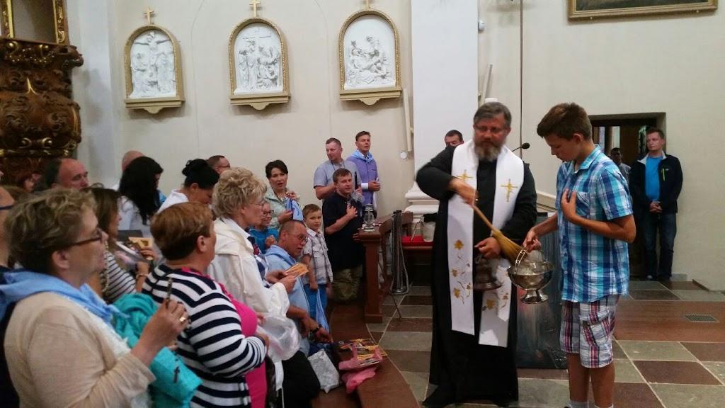 Ponary na Litwie i Troki, 4 lipca 2016 - IMG-20160703-WA0037.jpg