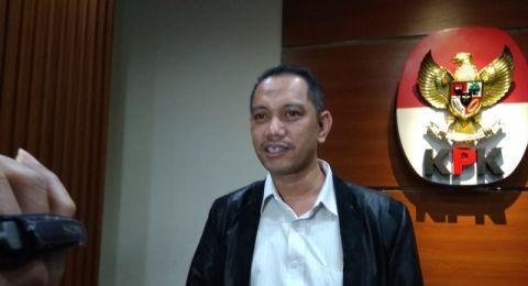 Pimpinan KPK Tetap Ngeyel Minta Penjelasan Komnas HAM Terkait Panggilan Soal TWK
