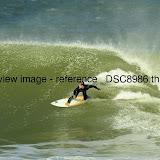 _DSC8986.thumb.jpg