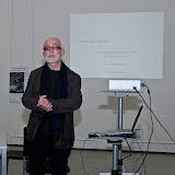 2010.03.22 AMI fórum