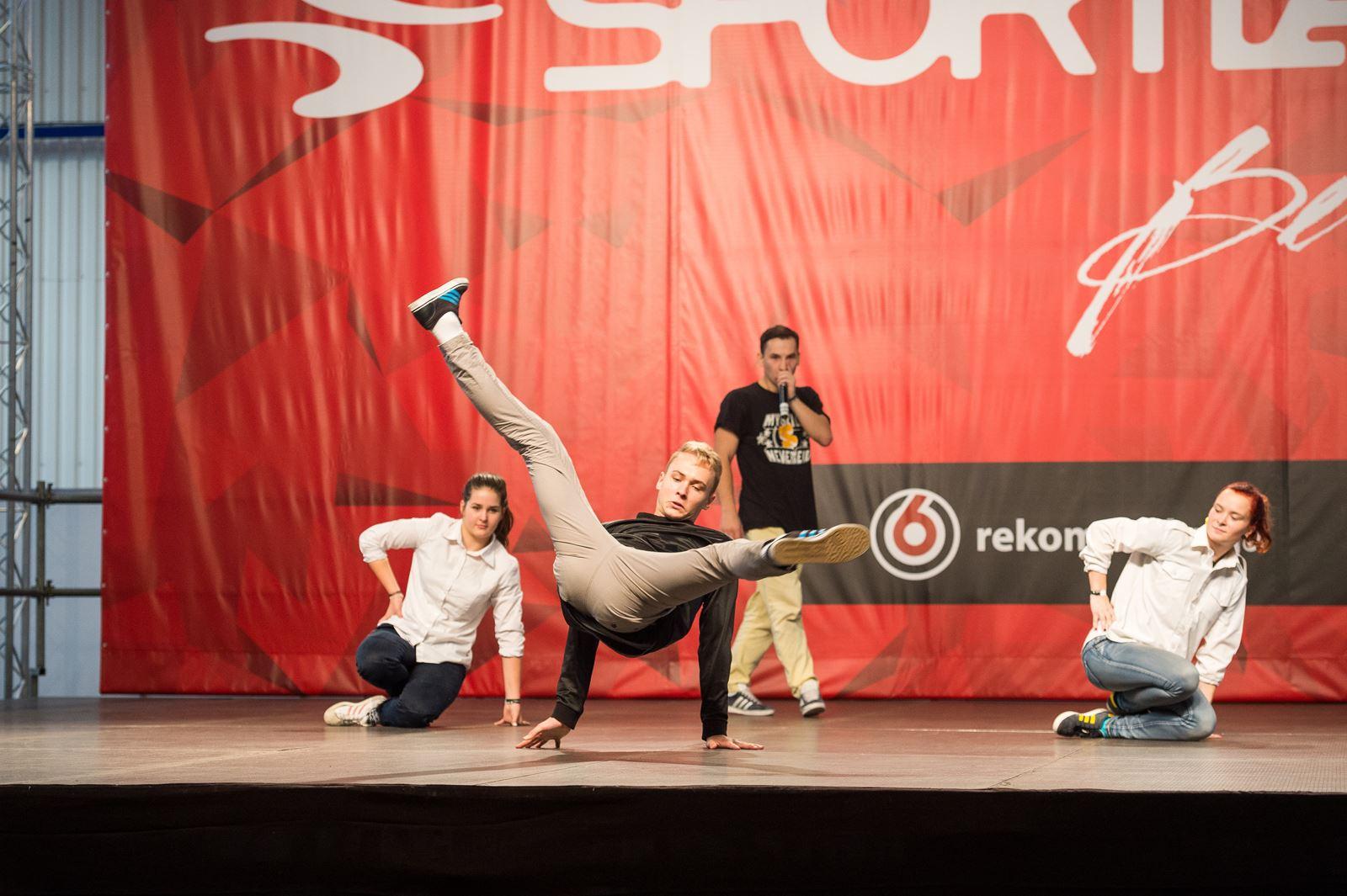 PHR Dance battles Vilniaus festivalis - 123.jpg