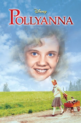 Pollyanna (1960) BluRay 720p HD Watch Online, Download Full Movie For Free