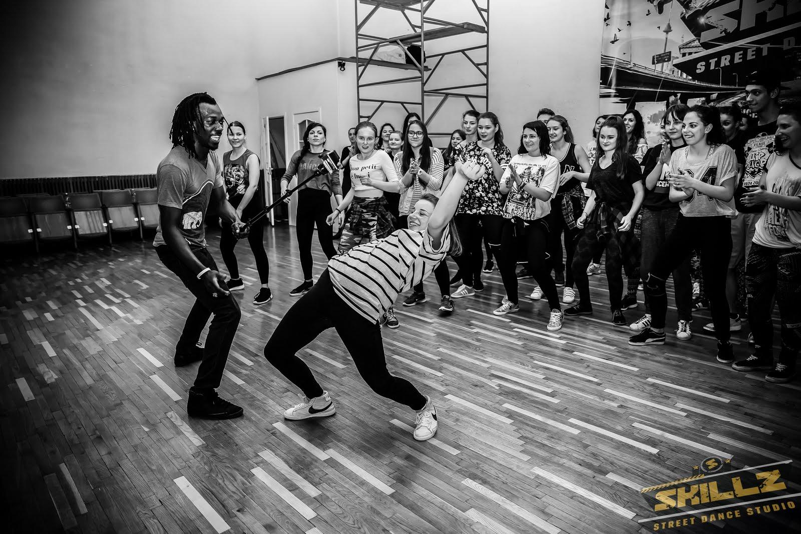 Dancehall seminaras su ANIMAL (FRA) - BP9B5971.JPG