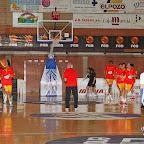 Baloncesto femenino Selicones España-Finlandia 2013 240520137313.jpg