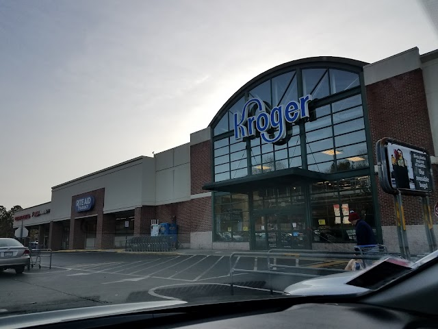 Sage Hill Shopping Center