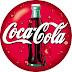 Coca Cola - Pub
