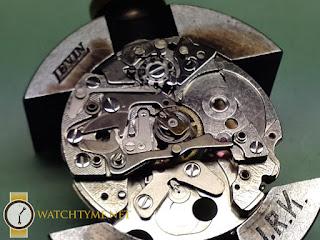 Watchtyme-Seiko-6139B-2015-02-062