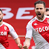 Ligue 1 Tips: Rampant PSG and Monaco set the standards at the top