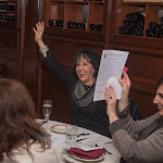 Justinians Joint Dinner Meeting-54.jpg