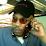 Bob Cochran Jr's profile photo