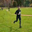 XC-race 2013 - DSC_1877-800.jpg
