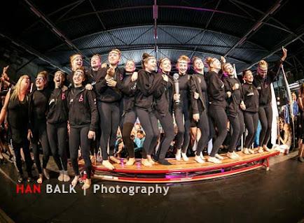 Han Balk Fantastic Gymnastics 2015-2099.jpg