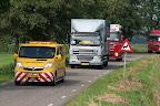 Truckrit 2011-003.jpg