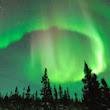 Northern Lights L