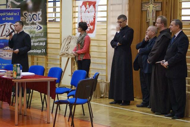 Konkurs o Św. Janie z Dukli - DSC01165_1.JPG