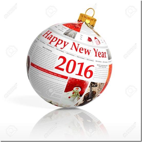 feliz año 2016 (19)