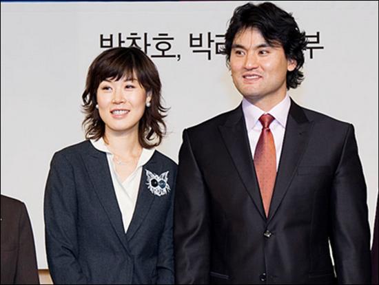 박리혜2.png