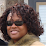 Tracey Lampley's profile photo