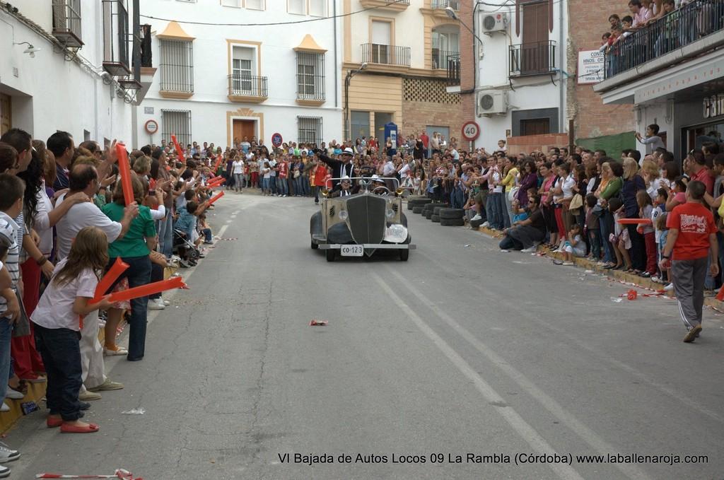 VI Bajada de Autos Locos (2009) - AL09_0056.jpg
