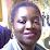 Ndola Carlest's profile photo