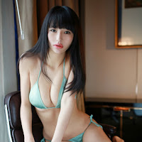 [XiuRen] 2014.03.08 NO0108 模特合集 [125P219M] 0029.jpg