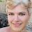 Flavia Brasil Spreafico's profile photo