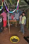 Ganesha.Festival050.jpg