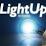 LightUp's profile photo