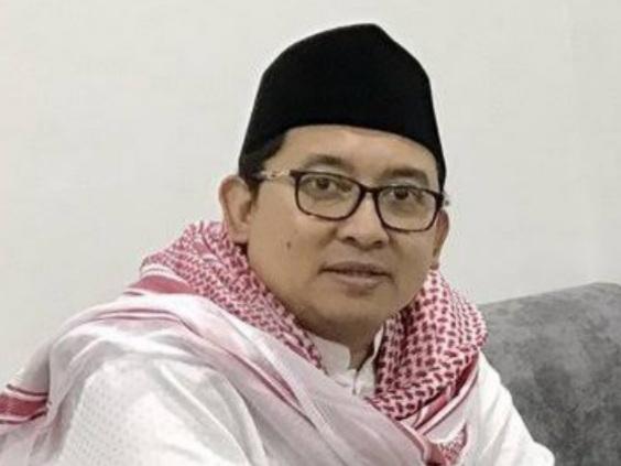 Gubernur Lemhanas Sebut TNI Milik Presiden, Fadli Zon: Aneh! TNI Haru Berpihak pada Rakyat Bukan Konglomerasi