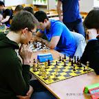 szachy_2015_06.jpg