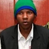 RASHID CHARLES MBERESERO: MTANZANIA ALIYEFUNGWA KWA UGAIDI KENYA AJINYONGA GEREZANI