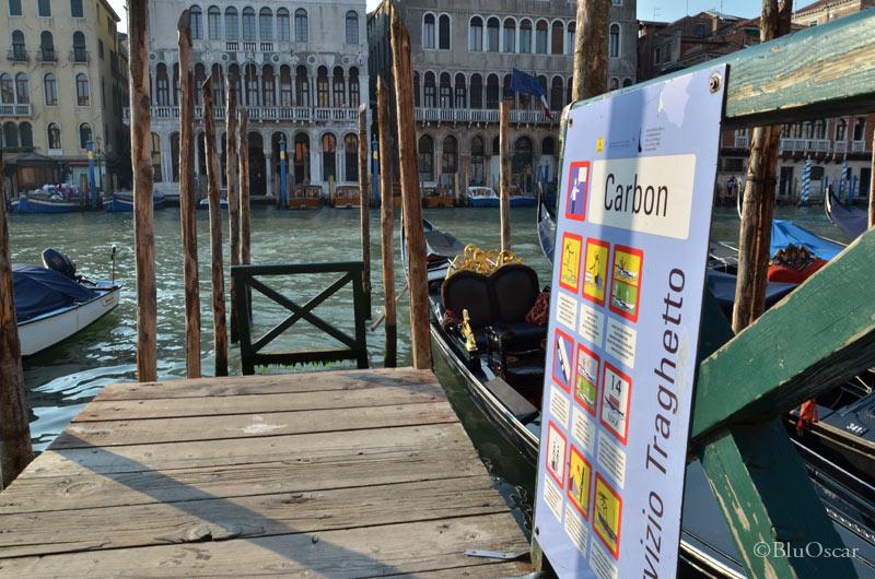 Gondole Traghetto 12 09 2015 N 10