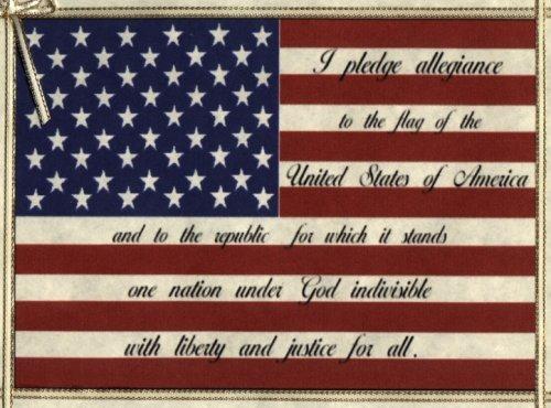 [flag_0610]