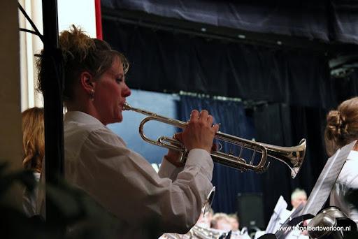 Uitwisselingsconcert Fanfare Vriendenkring overloon 13-10-2012 (5).JPG